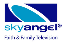 The Skyangel network broadcasts the Love A Child TV show.