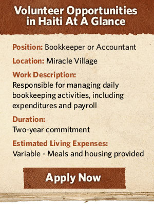 Accountant-Graphic-for-Long-term-Volunteer-Missionaries-Web-Page-8.1.14