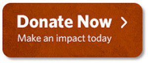 Donate Now - Make A Difference in Haiti