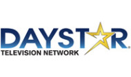 The Daystar network broadcasts the Love A Child TV show.