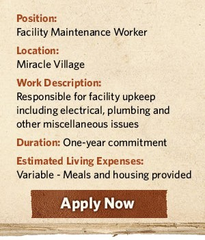 Maintenance-Worker-Graphic-for-Long-term-Volunteer-Missionaries-Web-Page-8.1.14-300x350