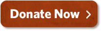 New-Donate-Now-Button-Main-Sustainability-Web-Page-11.21.14