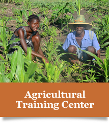 agricultural-training-center