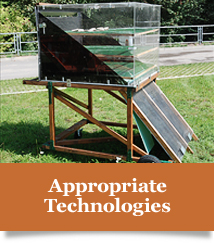 appropriate-technologies