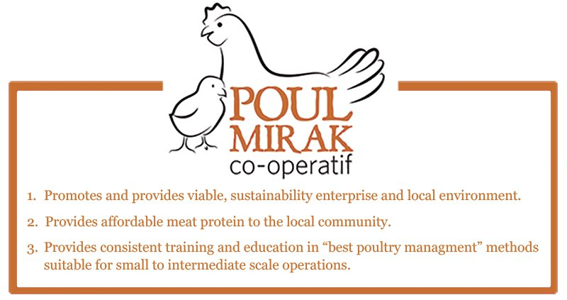 Poul-Mirak-Chicken-Co-op-Haiti