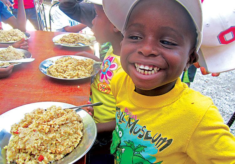 Feeding-more-children