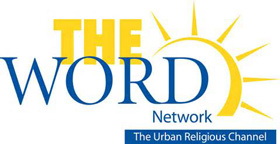 The Word network broadcasts the Love A Child TV show.
