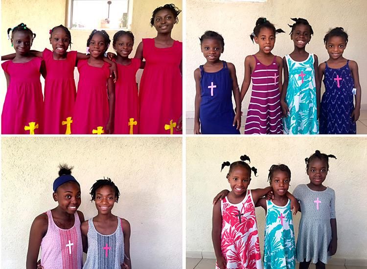 orphan-girls-new-dresses