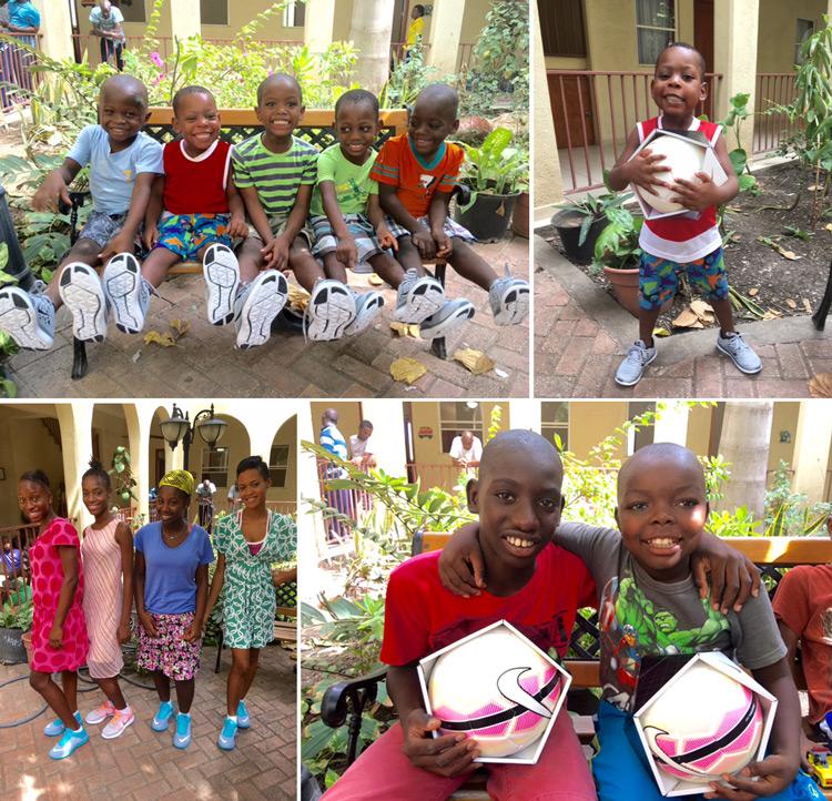nike-shoe-donation