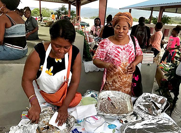 haitian-women-cooking-mmc