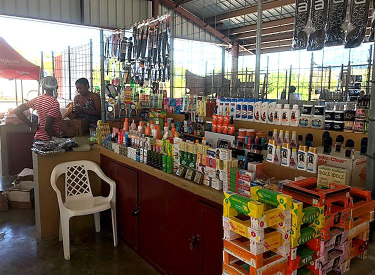 vendor-stall2