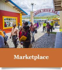 Marketplace-Sustainability-Fond-Parisien-Haiti-Grand-Miracle-Market