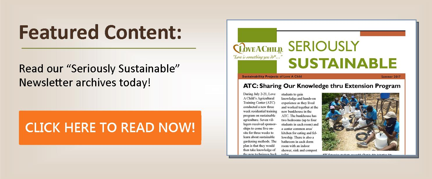 Featured-Content-Seriously-Sustainable-Newsletter-Archives-Button