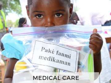 Medical-Care-in-Haiti-Love-A-Child-Home-Page-Graphic-New