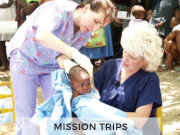 Mission-Trips-in-Haiti-Love-A-Child-Home-Page-Graphic-New